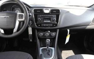 2014 | Car Audio Wiring Diagram
