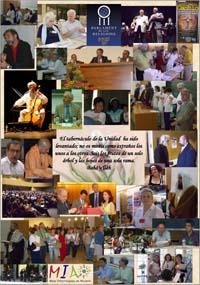 Parlament Alacant 2007