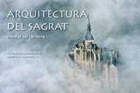 Calendari Interreligiós 2014