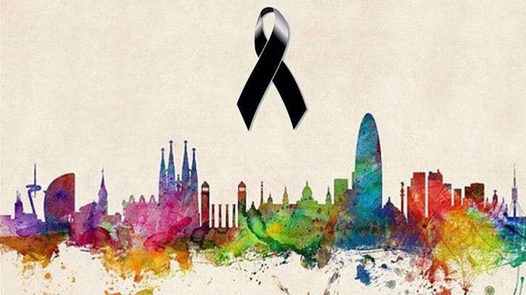 NOTA D'AUDIR A PROPÒSIT DE L'ACTE TERRORISTA PERPETRAT A BARCELONA EL 17 D'AGOST DEL 2017