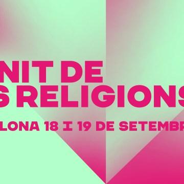 LA NIT DE LES RELIGIONS DE 2021