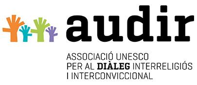 Associació Unesco per al Diàleg Interreligiós AUDIR