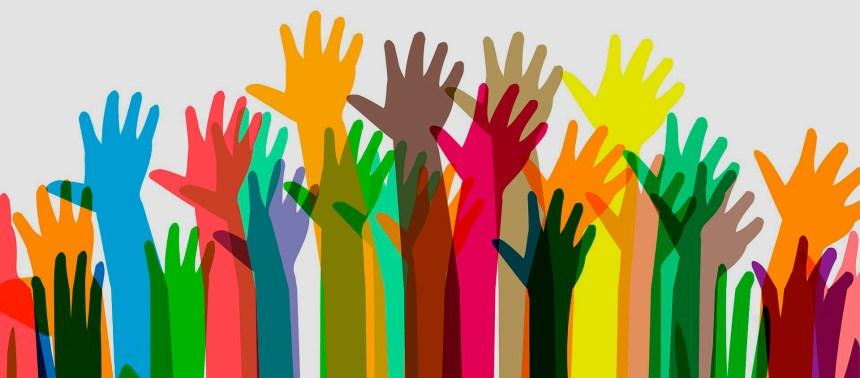 ACTIVITAT AJORNADA – 14 de març – Trobada de grups de diàleg interreligiós i interconviccional de Barcelona