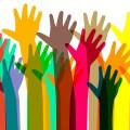 21 i 22 de juliol – 'Jornadas sobre gestión de la diversidad conviccional'
