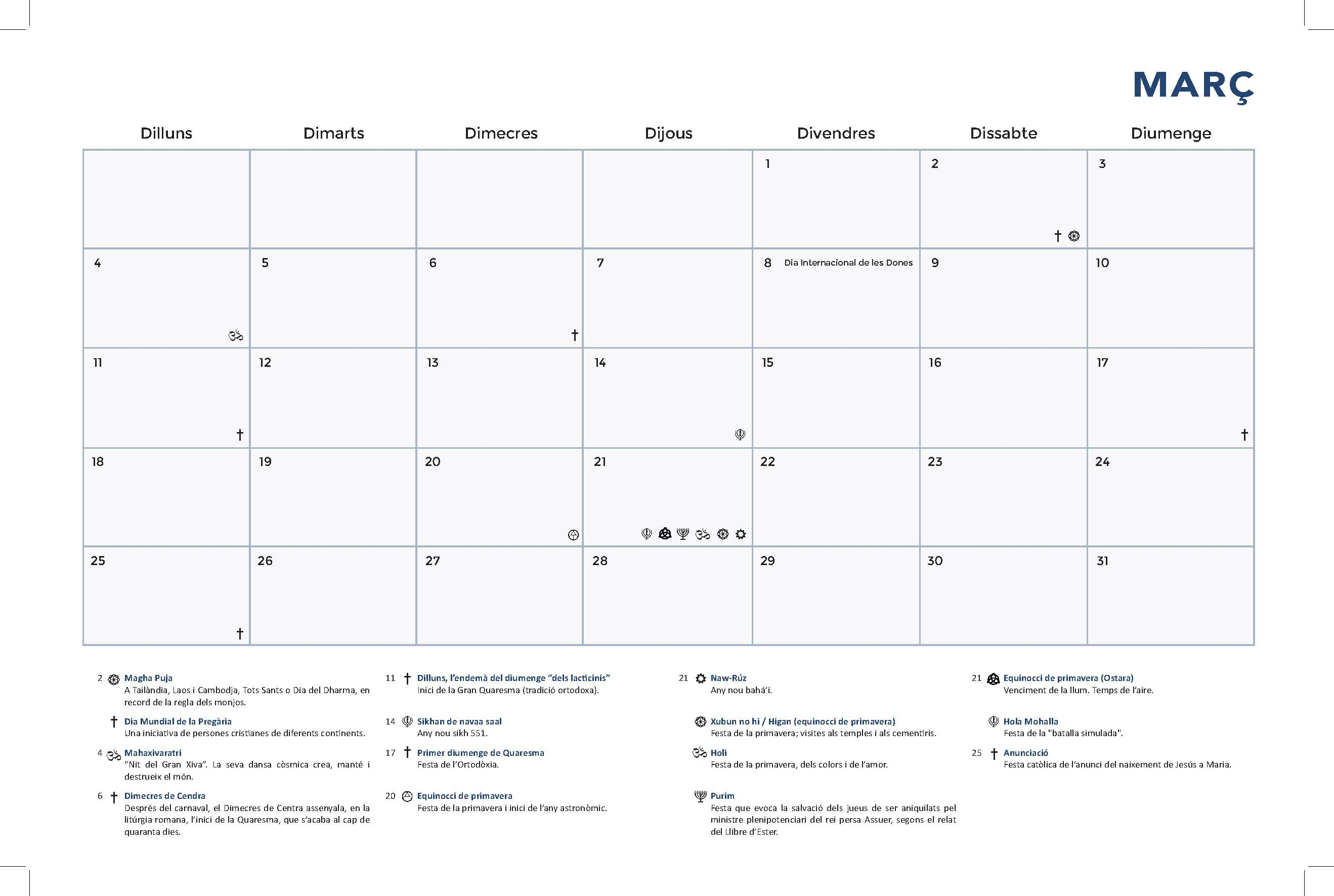 calendari_2019_vgraellescolor_Página_13