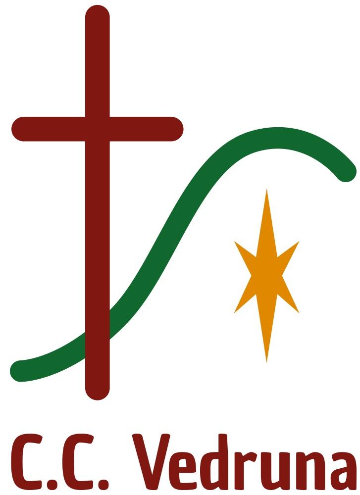 Logo-CCVedruna