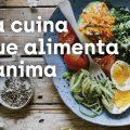Calendari AUDIR 2021 – La cuina que alimenta l'ànima
