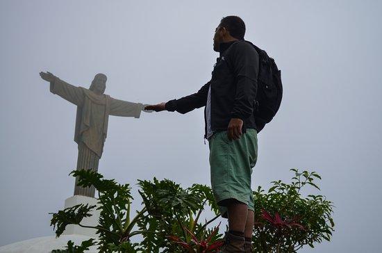 estatua-del-cristo-redentor