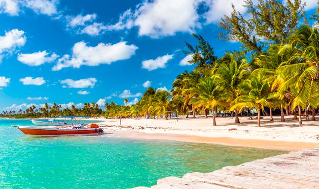 republica-dominicana-BLOG