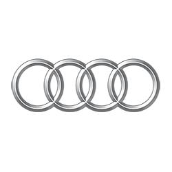 Audi Singapore Club