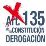 Logo_Artículo135_Web Audita Sanidad_2016-06-17