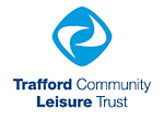 Trafford Community Leisure Trust