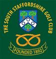 South Staffordshire Golf Club