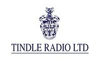 Tindle radio