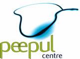 Peepul Centre