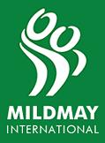Mildmay Hospital