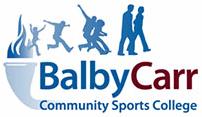Balby Carr