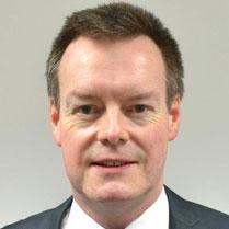 Paul Wallace