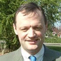 Neil Calcutt