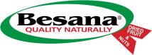 Besana Logo