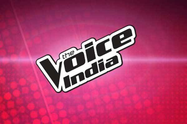 The Voice India (2018-2019) Audition Date & Registration