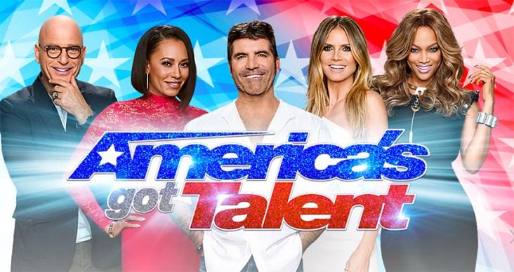 America's Got Talent 2019 – Auditions & Online Registration