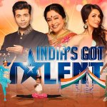 (IGT) India's Got Talent 2019 Season 9 – Auditions & Online Registration