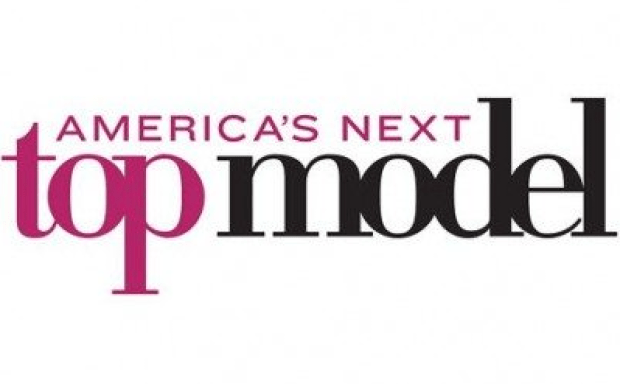 America's Next Top Model 2019