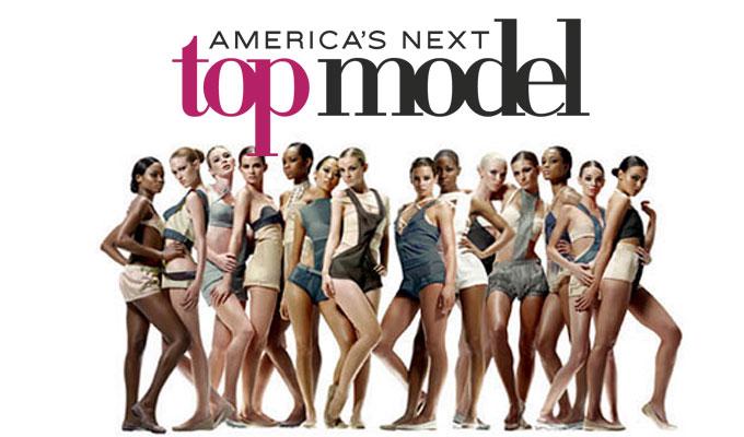 America Next Top Model 2019 – Auditions & Online Registration