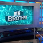 Open Auditions and Registration for Big Brother 2019 To Various US Cities