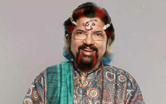 Anil Thatte
