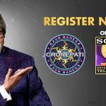 Kaun Banega Crorepati Auditions