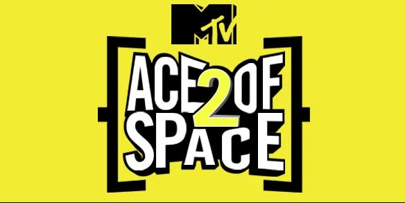 Ace of Space Season 2 Auditions 2019 and Registration