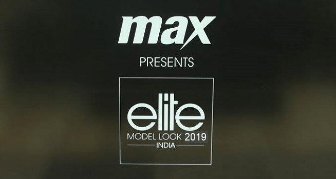 Elite Model Look India Auditions 2019