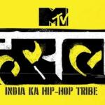MTV Hustle Auditions and Online Registration