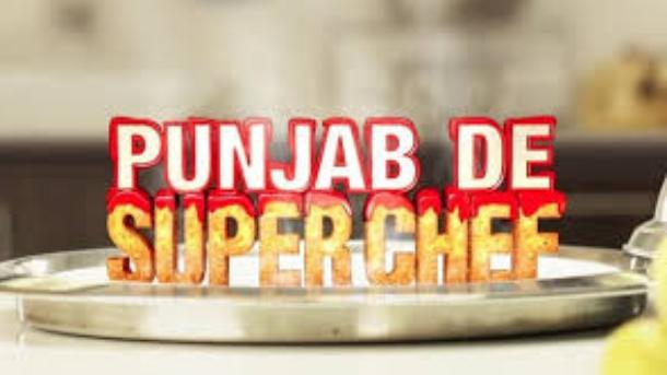 Punjab de Superchef 2019-20 Season 5 Auditions