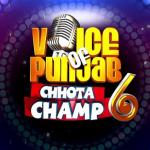 Voice of Punjab Chhota Champ Season 6 2019 Audition