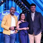 Indian Idol Season 11 Starting on 12 October 2019 Live Broadcast
