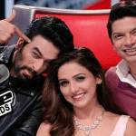 The Voice India Kids 2019 Season 3 Auditions & Registration