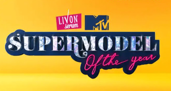 MTV Supermodel Of The Year 2019 Auditions