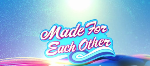 Made for Each Other 2020 Audition