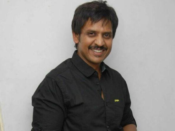 Akul Balaji Bigg Boss Kannada Season 2 Winner 2014
