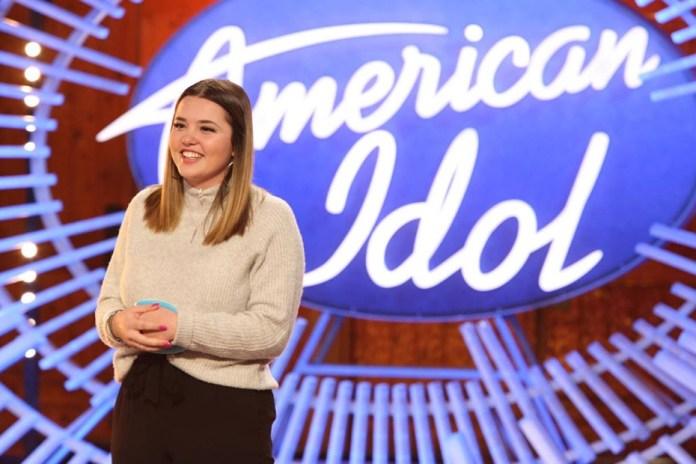 'American Idol' 2020 Season 18 Auditions