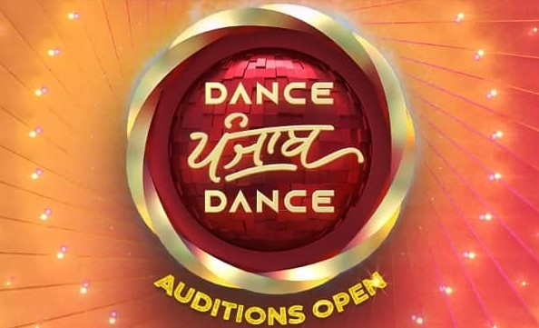Dance Punjab Dance 2020 Auditions