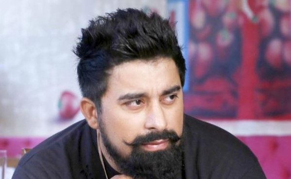 MTV Roadies Season 01 Winner (2003) Rannvijay Singha