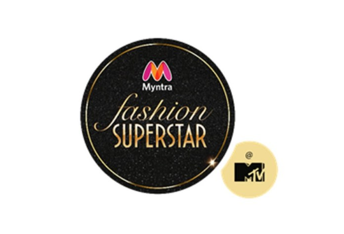 MTV India Contest Season 2 'Myntra Fashion Superstar' Start