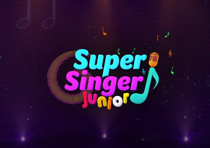 Star Maa Super Singer Junior 2020 Digital Auditions