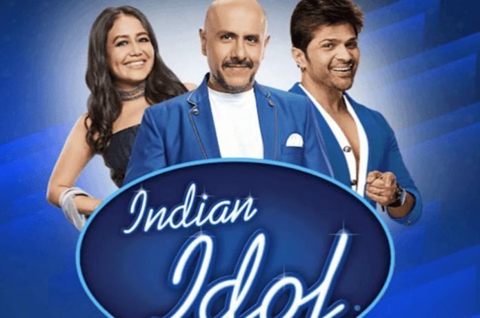Who Will Win Indian Idol Season 12