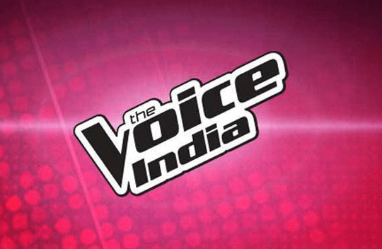 The Voice India 2021 Auditions