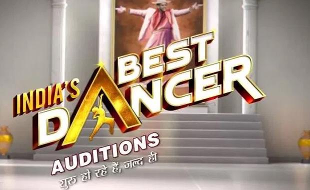 India's Best Dancer 2021
